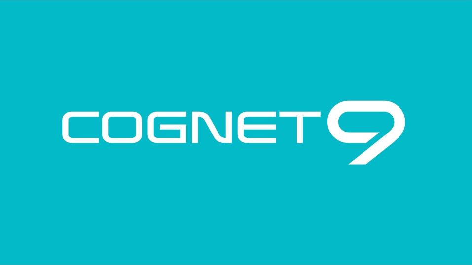 새로운 로고 이미지