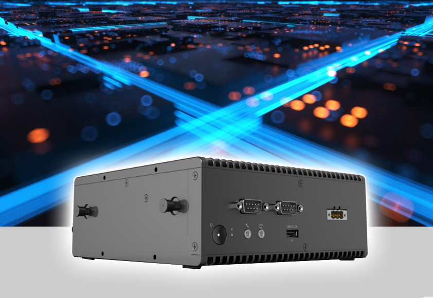 최대 8 세대 Intel®Core ™ i5 프로세서, 256GB SSD 스토리지 및 최대 1TB HDD 스토리지를 갖춘씽크엣지 SE50